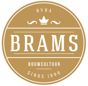 Brams bvba